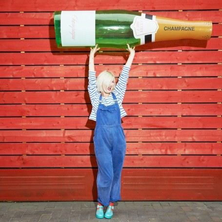 The best magnums of champagne to buy now