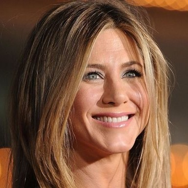 The hairstyle Jennifer Aniston regrets the most is not 'the Rachel'