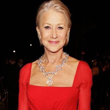 Helen Mirren does not hold back when asked about Melania and Ivanka Trump