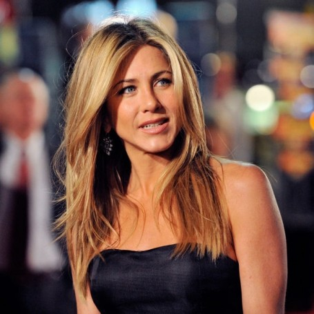 Jennifer Aniston breaks down her new fitness regime