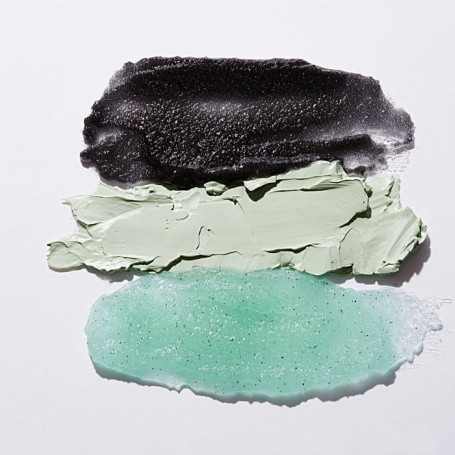 Microbeads in cosmetics have been banned and it's fantastic news for our oceans