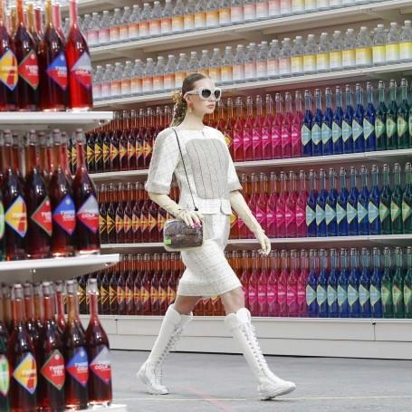 The best supermarket fashion brands