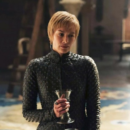A fan theory predicts that Cersei is secretly this character's Mother on 'Game Of Thrones'