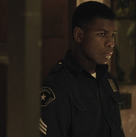 Reel Talk: Kathryn Bigelow's Detroit is the film you need to see this summer