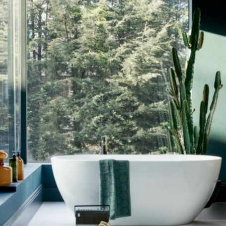 Interiors product of the week: the freestanding bath