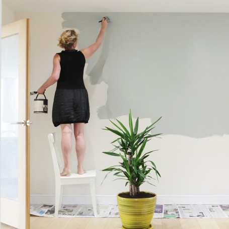 The 9 paint colour mistakes you should never make
