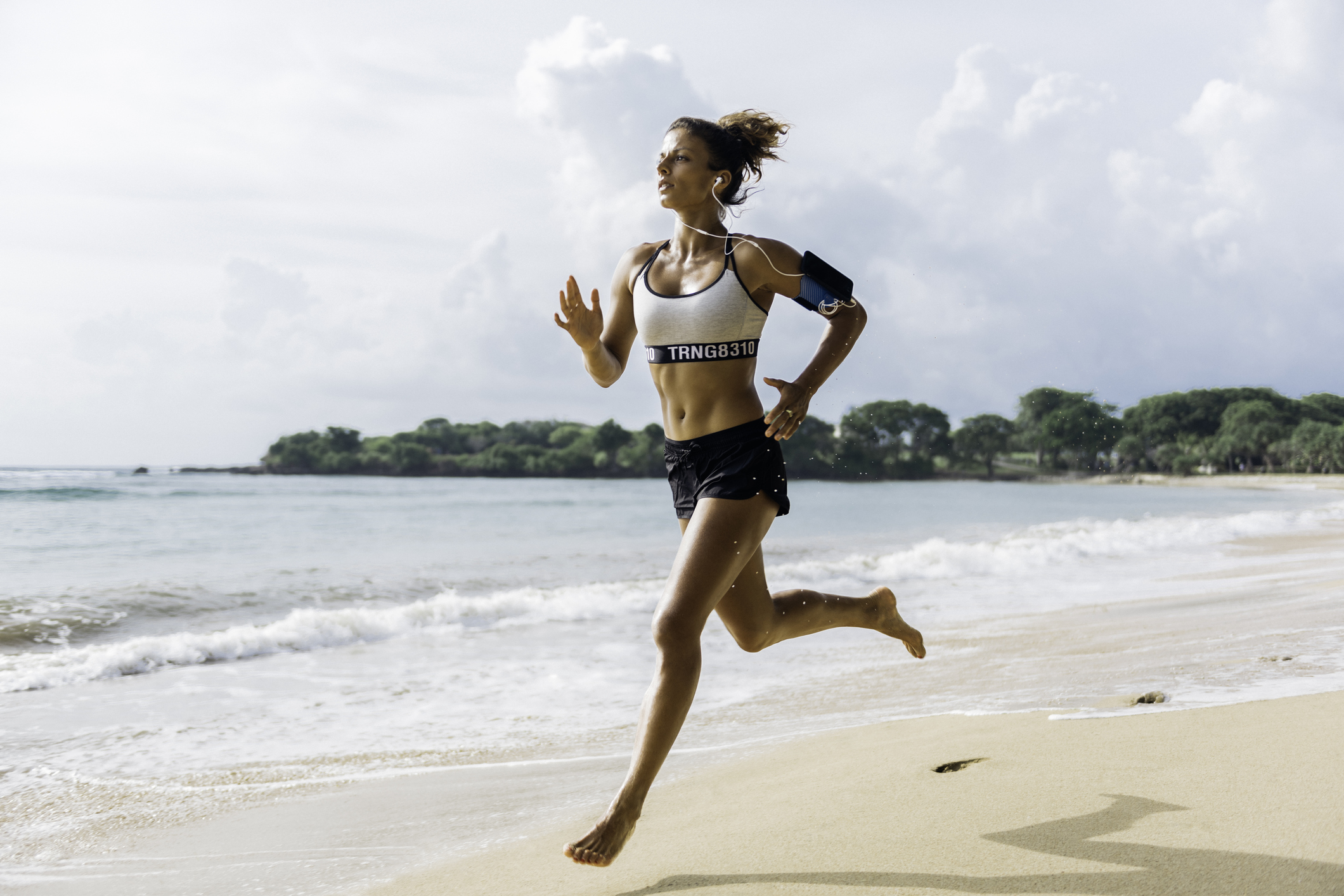 8 Ways To Maximise Your Workout Tips Red Online
