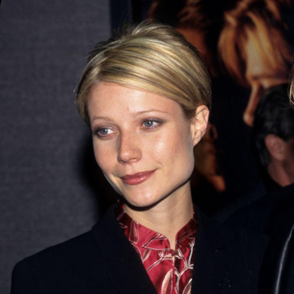 gwyneth paltrow admits she messed up brad pitt