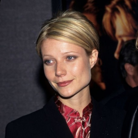 Gwyneth Paltrow admits she messed up Brad Pitt relationship