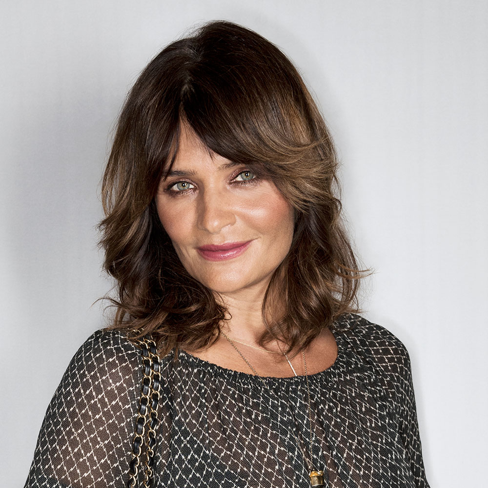 Helena Christensen naked (33 foto and video), Topless, Leaked, Selfie, panties 2020