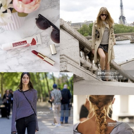 7 French beauty secrets every woman should steal