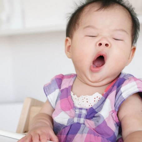 Scientists explain why yawning is so contagious