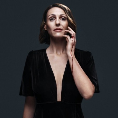 8 ways that Doctor Foster series 2 could end: Murder, injustice and a surprising reunion