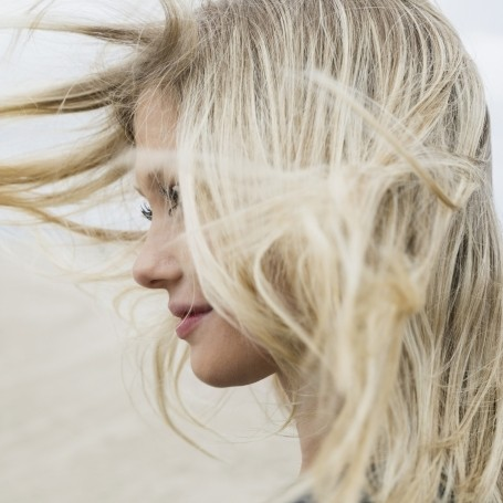 Hero product of the week: Moroccanoil Beach Wave Mousse