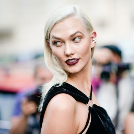 5 new trends giving your blonde hair a Summer 2017 overhaul