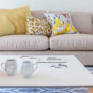 12 pieces of furniture interior designers wish people would stop buying