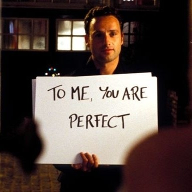 Love Actually's writer reveals 15 things we never knew about the film