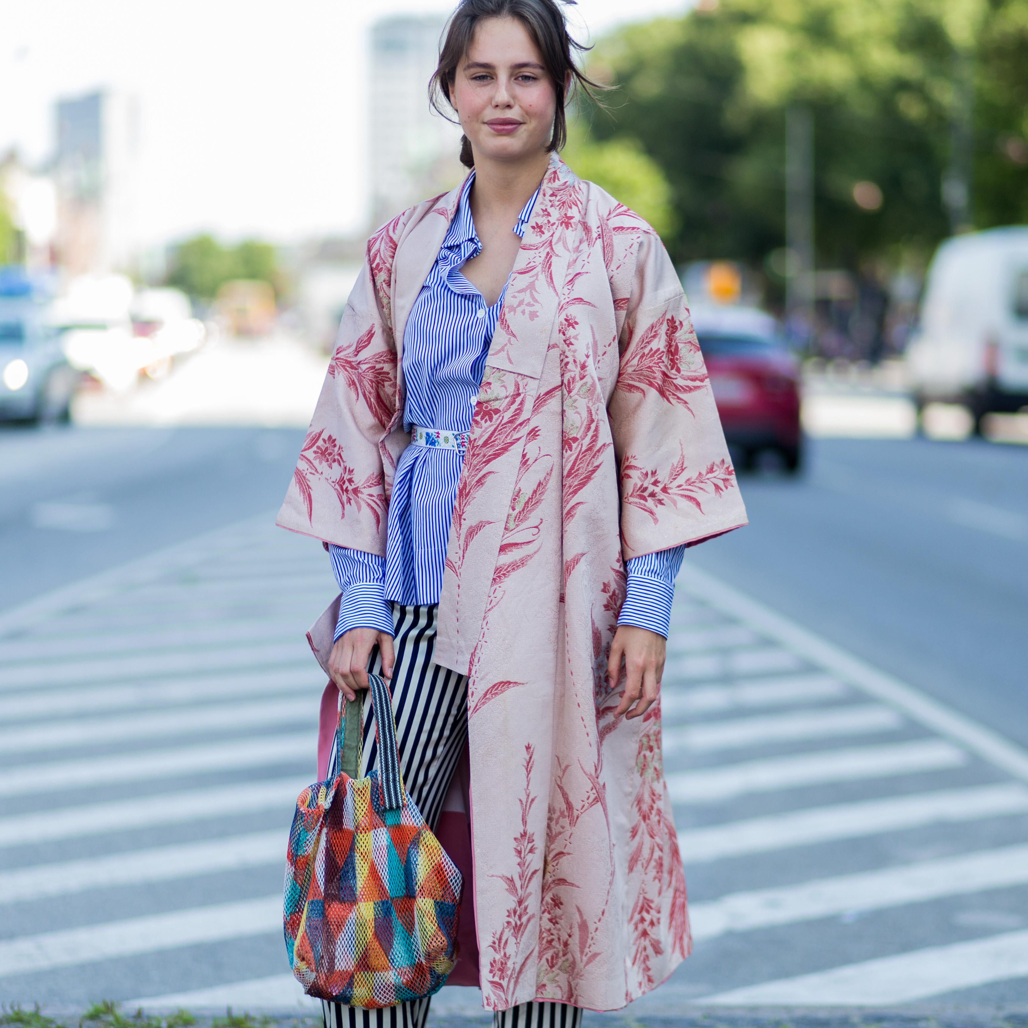How To Dress Like A Scandinavian In Winter Scandi Style