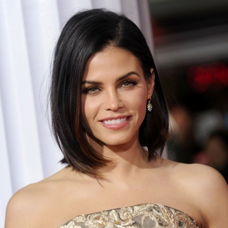 Jenna Dewan Tatum silences trolls after being shamed for a revealing photo