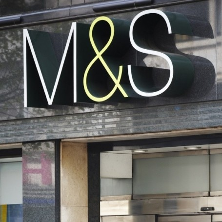 Marks & Spencer launches online delivery service