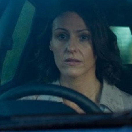 Has Doctor Foster creator Mike Bartlett just hinted this character could end up being murdered?