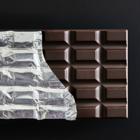 Iceland's £1 chocolate beats luxury bars in blind taste test