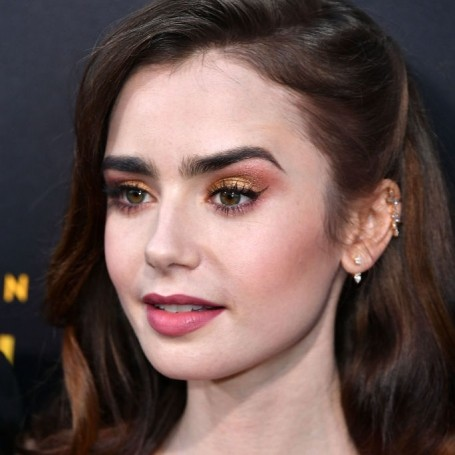 The most common brow concerns, according to 50,000 women