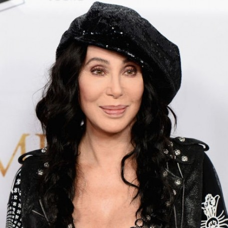 The legendary Cher is Returning to the world of cinema in Mamma Mia 2