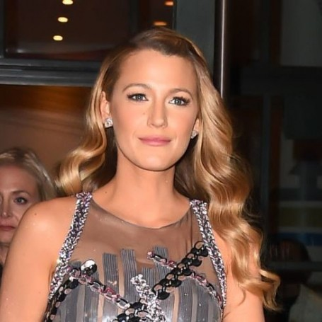 Blake Lively's hairstylist shares how he created six hairstyles in one day