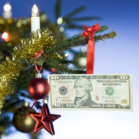 This online tool will tell you exactly how to budget properly for Christmas