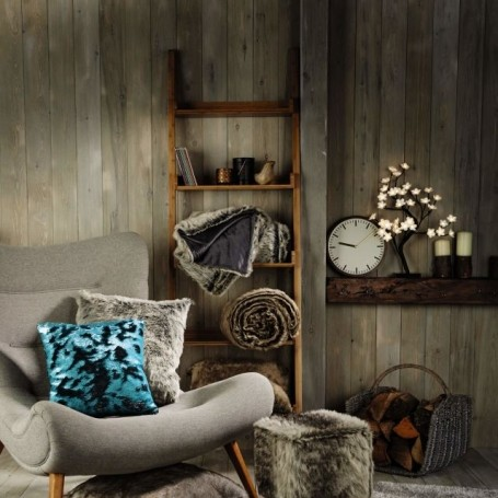 Aldi is launching a Nordic-inspired homeware collection with prices starting at £8.99
