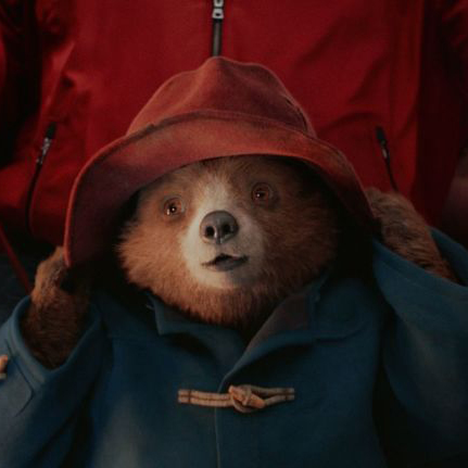 Marks And Spencer S Christmas Advert Is Here And