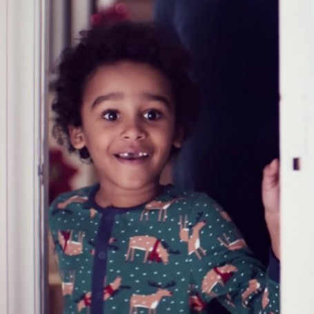 Christmas adverts 2017: A definitive ranking