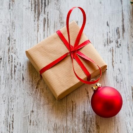 Christmas christmas decorations best homemade for Homemade christmas decorations uk