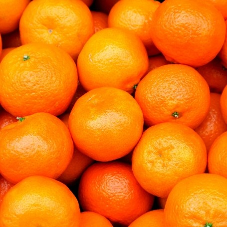Why every dermatologist thinks you should be using vitamin C on your face