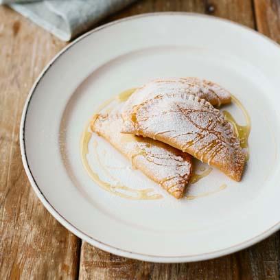 Gino dacampos sweet pasta dessert recipes italian recipes ingredients forumfinder Choice Image