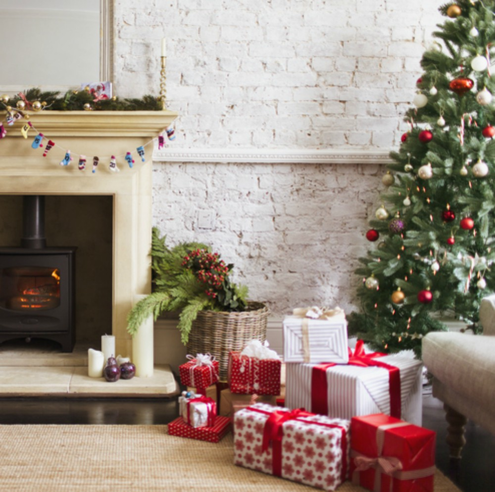 How to get an IKEA Christmas tree for just £5 - Red Online