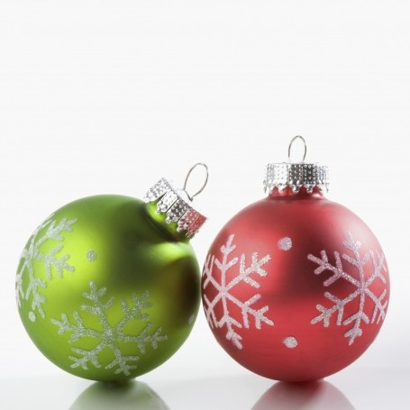 You can now buy cocktail-filled baubles from Lidl