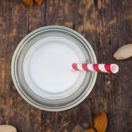 An expert guide to plant-based milks