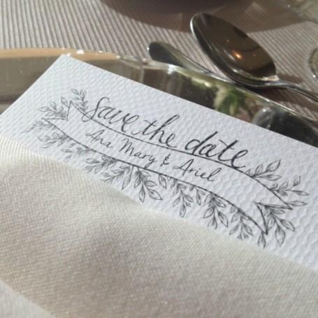 'Very odd' invitation sparks wedding etiquette debate on Mumsnet