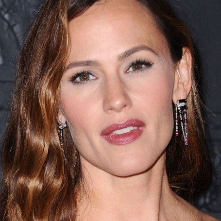 Jennifer Garner makes heartbreaking statement about being single after split from Ben Affleck