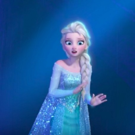 This Frozen fan theory is truly horrible
