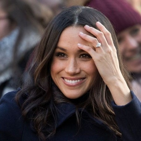 Why Meghan Markle's friends likely won't be her bridesmaids