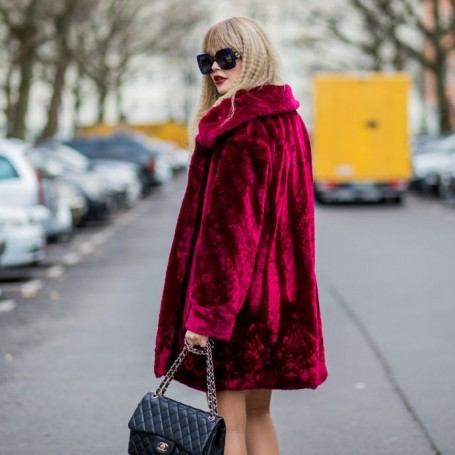 What to shop from NET-A-PORTER this Christmas