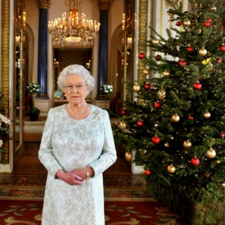 These are the royal family's favourite Christmas traditions