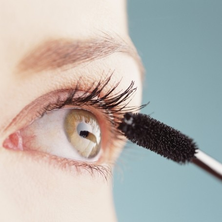 We tested the £3.30 mascara that the internet is going crazy for