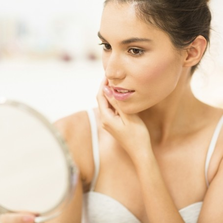 Best products for treating acne and spots