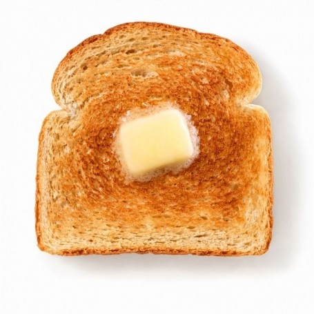 People are furious over this toast debate