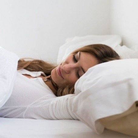 The 2018 sleep trends an expert wants you to know about