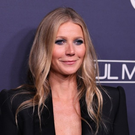 Gwyneth Paltrow's Goop published some controversial weight loss advice